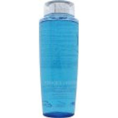 Lancôme Tonique Douceur Hydrating Toner 400ml