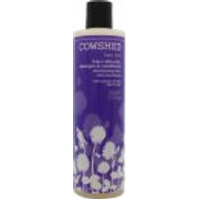 Cowshed Lazy Cow 2 in 1 Rich Shampoo & Conditioner 300ml