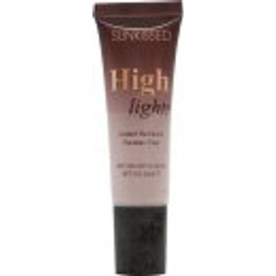 Sunkissed Highlights Highlighter 20ml