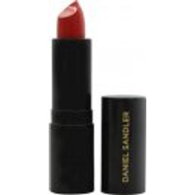Daniel Sandler Micro-Bubble Lipstick 3.4g - Micro Red