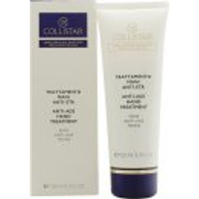 Collistar Collistar Anti-Age Hand Treatment 100ml