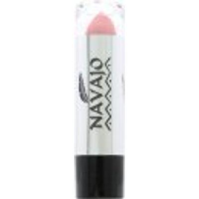 Navajo Lipstick Lady Penelope