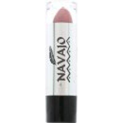 Navajo Lipstick Vieira
