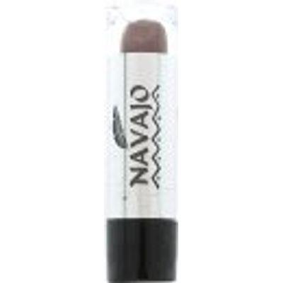 Navajo Lipstick Banshee