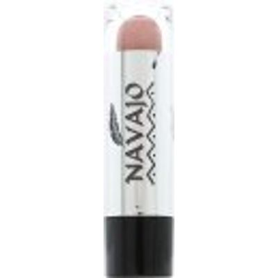 Navajo Lipstick Chihuahua