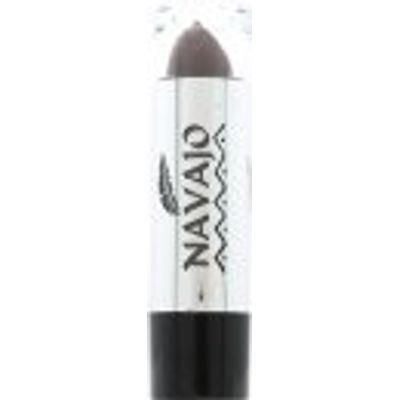 Navajo Lipstick Prohibition
