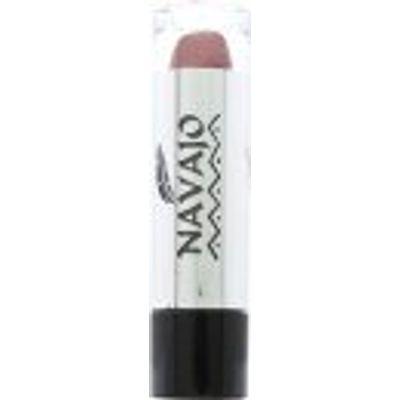 Navajo Lipstick Mocha Choca