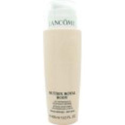 Lancome Nutrix Royal Body Lotion 400ml - Dry Skin