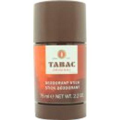 Mäurer & Wirtz Tabac Original Deodorant Stick 75ml