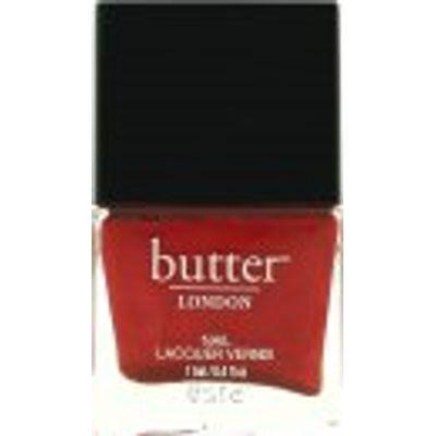 Butter London Nail Lacquer Nail Polish 11ml - Knees Up