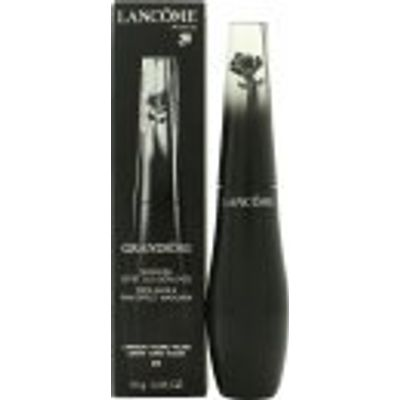 Lancome Grandiôse Mascara #01 Black 6.5ml