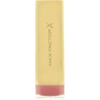 Max Factor Colour Elixir Lipstick 4.8g - 610 Angel Pink