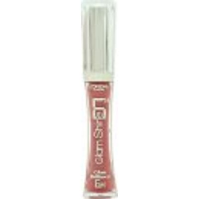 L'Oreal Glam Shine Lip Gloss 6ml - 102 Always Pink