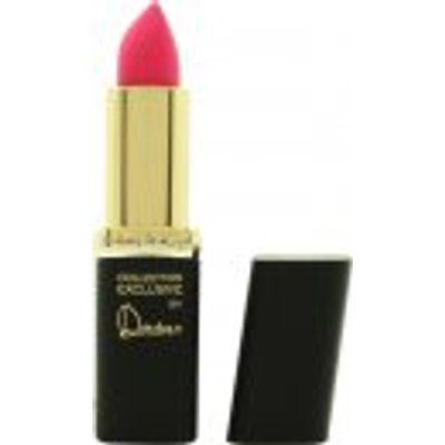 L'Oreal Colour Riche Lipstick Collection Exclusive 4ml - Pink Doutzen