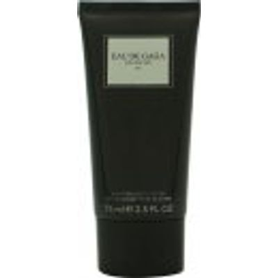Lady Gaga Eau de Gaga Hydrating Body Lotion 75ml