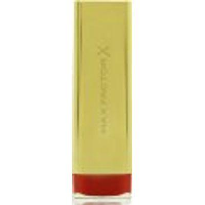 Max Factor Colour Elixir Lipstick 36 Pearl Maron