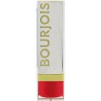 Bourjois Shine Edition Lipstick 3g - 22 Famous Fuchia