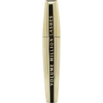 L'Oreal Volume Million Lashes Mascara - Black