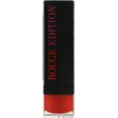 Bourjois Rouge Edition Lipstick 3.5g - 15 Rouge Podium