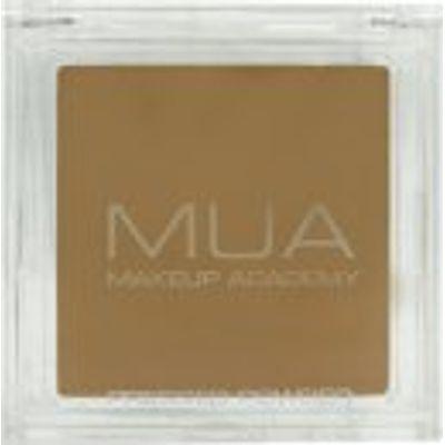 MUA Pressed Powder 5.7g - Shade 3