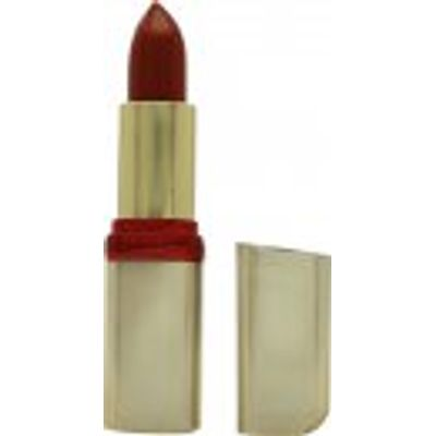 L'Oreal Color Riche Lipstick 5ml - 402 Radiant Orange