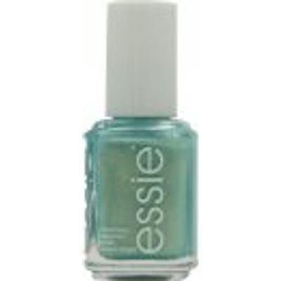Essie Nail Polish 13.5ml - Classical Cliche