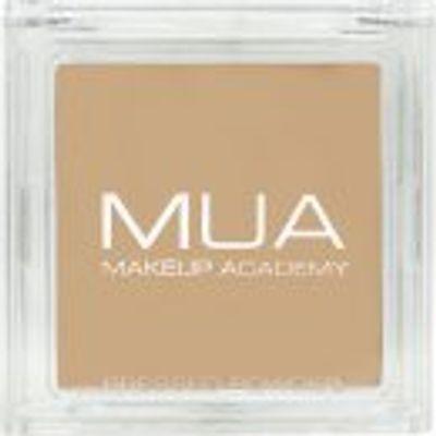 MUA Pressed Powder 5.7g - Shade 2