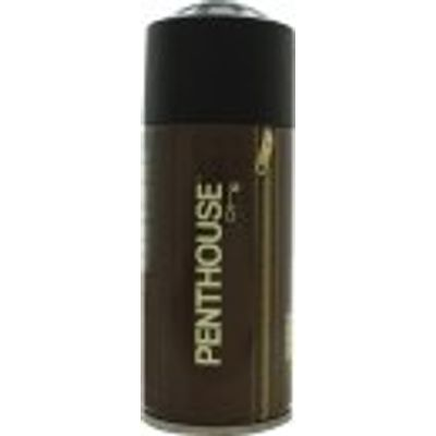 Penthouse Iconic Body Spray 150ml