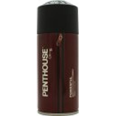 Penthouse Powerful Deodorant Spray 100ml