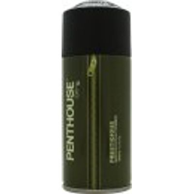Penthouse Prestigious Body Spray 150ml