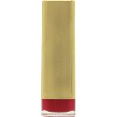 Max Factor Colour Elixir Lipstick 4.8g - 630 Eternal Flame