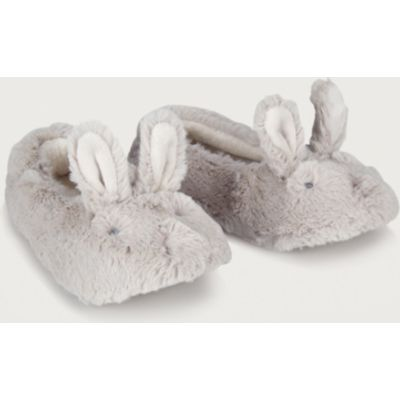 Pixie Bunny Slipper