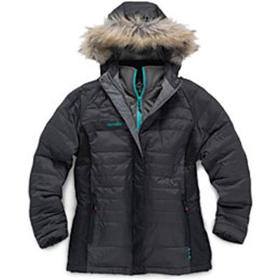 Scruffs Women's Expedition Jacket 8