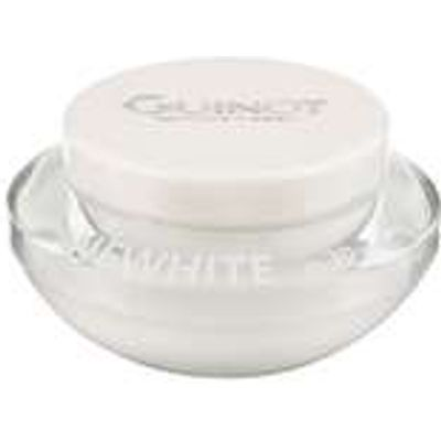 Guinot Facial Brightening Newhite Creme Jour Eclaircissante Brightening Day Cream SPF30 50ml