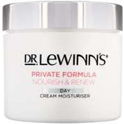 Dr. LeWinn's Targeted Repair Skin Cell Renewal Day Cream Moisturiser 113g