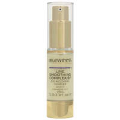 Dr. LeWinn's Line Smoothing Complex S8 Eye Recovery Complex 15g
