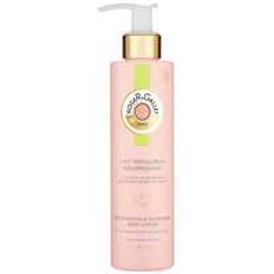 Roger and Gallet Fleur de Figuier Body Lotion 200ml