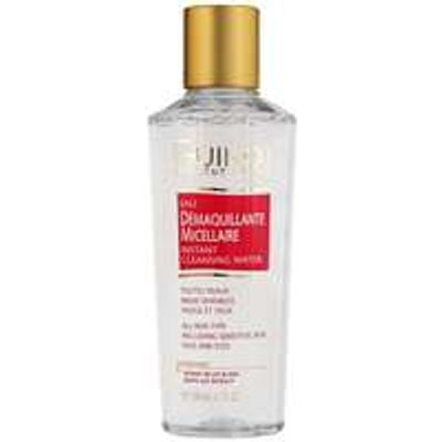 Guinot Make-Up Removal / Cleansing Eau Demaquillante Micellaire Instant Cleansing Water 200ml