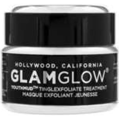 GLAMGLOW(R) Mud Treatment Youthmud Tinglexfoliate Treatment 50g