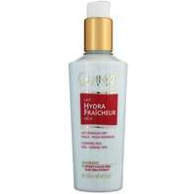 Guinot Make-Up Removal / Cleansing Lait Hydra Fraicheur Refreshing Cleansing Gel Milk All Skin Types