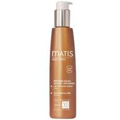Matis Paris Reponse Soleil Anti-Ageing Sun Protection Body Milk SPF30 150ml