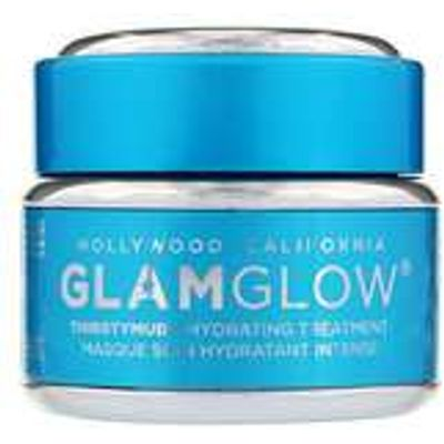 GLAMGLOW(R) Mud Treatment Thirstymud Hydrating Treatment 50g