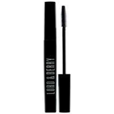 LORD and BERRY Alchimia High Definition Mascara 1370 Black