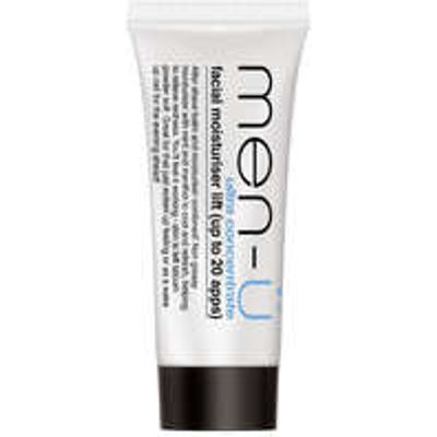 men-u Shave / Facial Facial Moisturiser Lift Buddy Tube 15ml