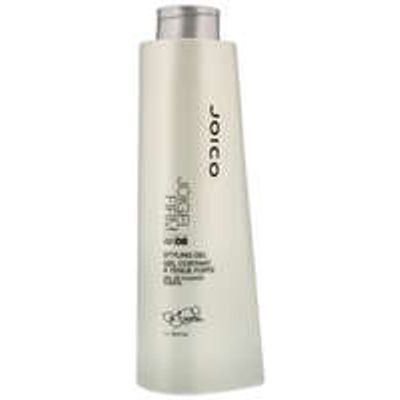 Joico Style and Finish Joigel Firm Styling Gel 1000ml
