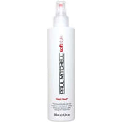 Paul Mitchell Soft Style Heat Seal 250ml