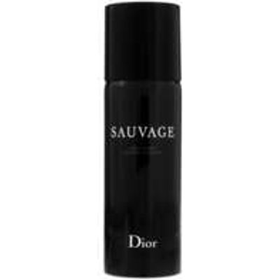 Dior Sauvage Deodorant Spray 150ml