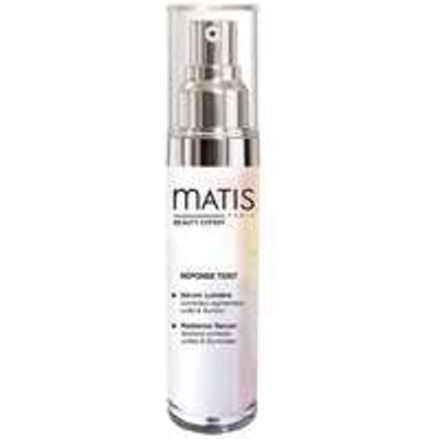 Matis Paris Reponse Teint Radiance Serum 30ml