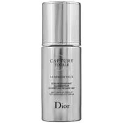 Dior Capture Totale Le Serum Yeux 15ml