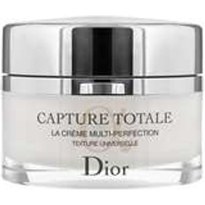 Dior Capture Totale Multi-Perfection Cream Universelle Texture 60ml